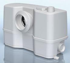 Sololift2 WC-3 pompa rozdrabniająca do WC