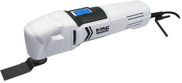 Narzędzie wielofunkcyjne MacAllister 300 W