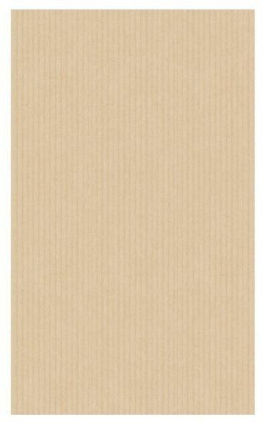Papier do pakowania prezentów KRAFT 1 rolka 70x300cm PAPIER-18