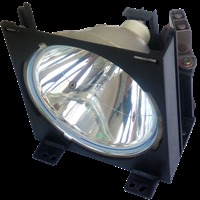 Lampa do PHILIPS PXG10 - oryginalna lampa z modułem