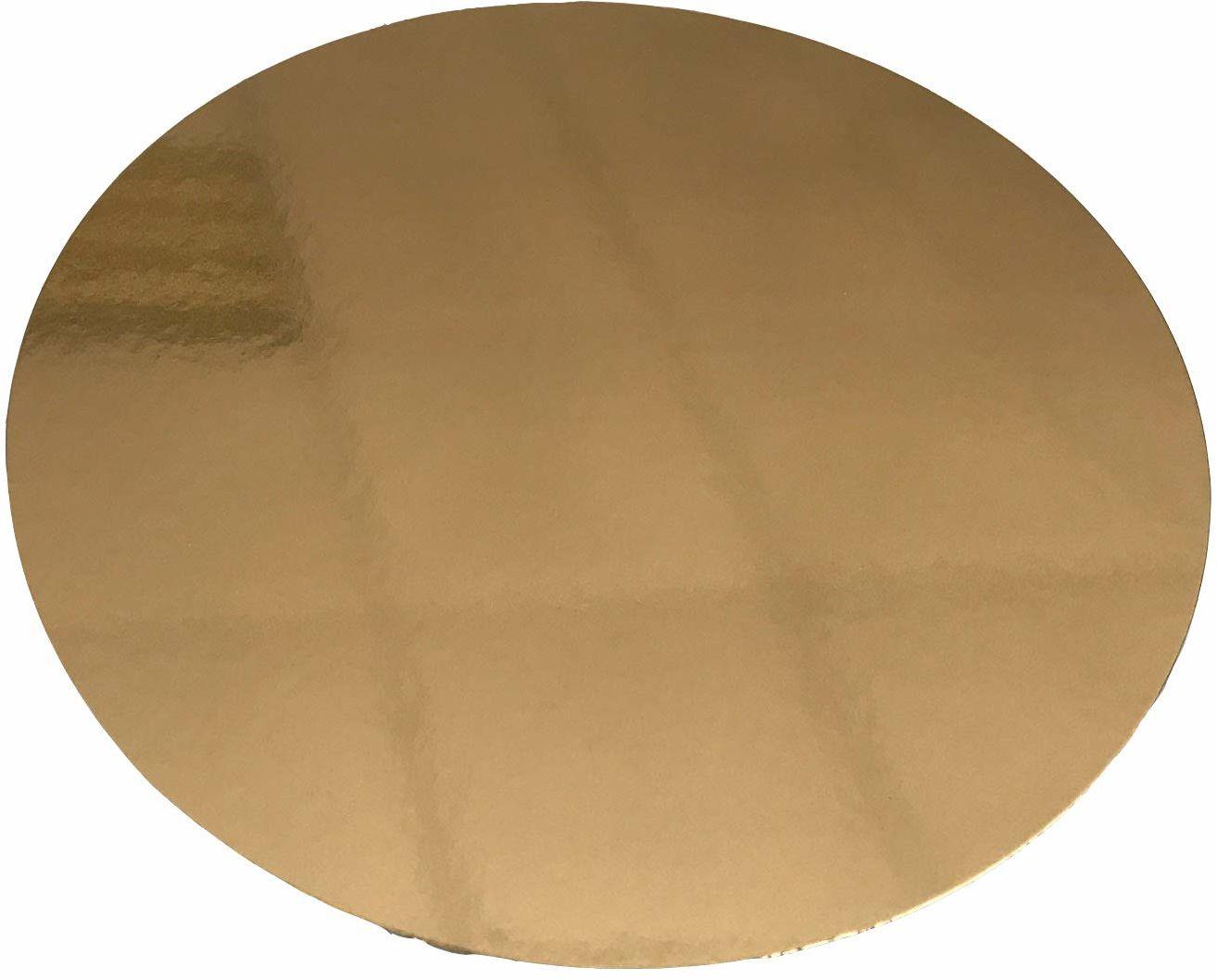 DeColorDulce SG2263 patera na ciasto, papier