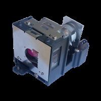 Lampa do SHARP XR-20S - zamiennik oryginalnej lampy z modułem