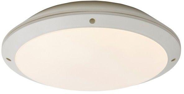 Plafon LED Colours Sheye 4000 K 28 cm white