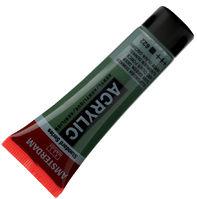 Talens Amsterdam farba akrylowa 20ml 622