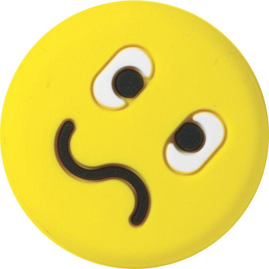 Wilson Emotisorbs S Lip Face WRZ535201
