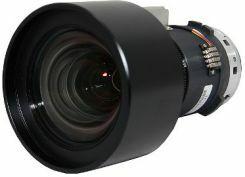 Obiektyw Vivitek GB942G+ UCHWYTorazKABEL HDMI GRATIS !!! MOŻLIWOŚĆ NEGOCJACJI  Odbiór Salon WA-WA lub Kurier 24H. Zadzwoń i Zamów: 888-111-321 !!!