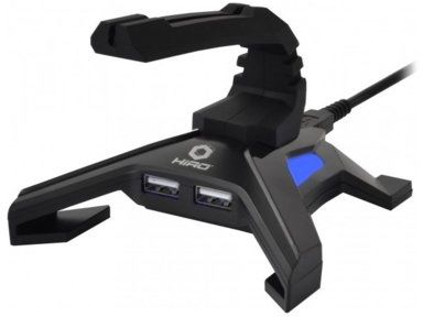 Hub USB HIRO Atlas