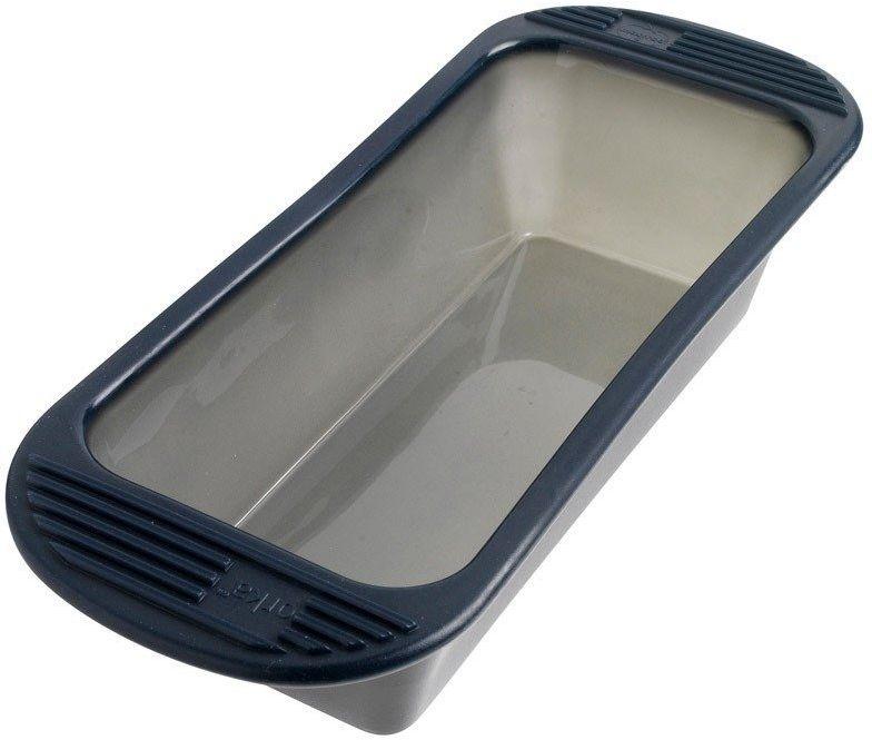 Mastrad - silikonowa forma podłużna do ciasta, keksówka