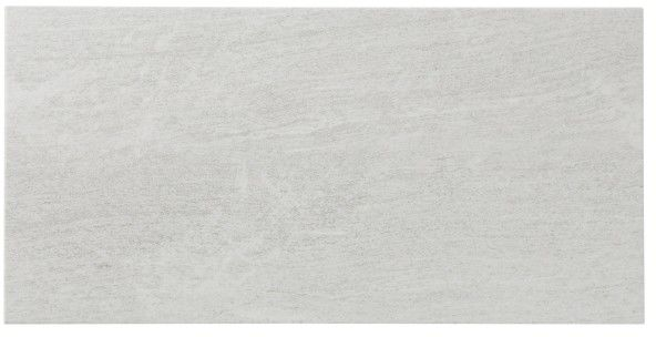Gres Natural Colours 30 x 60 cm white sand 1,08 m2