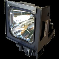 Lampa do PHILIPS PXG30 - oryginalna lampa z modułem