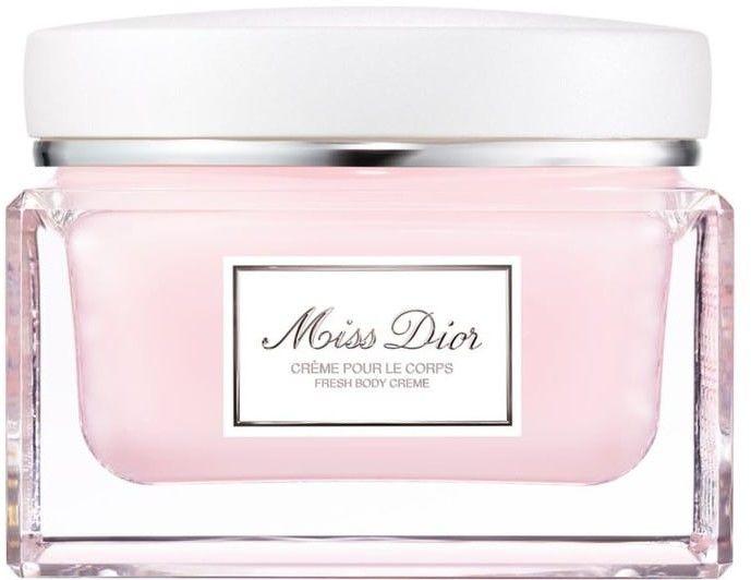 Dior Miss Dior Body Cream - balsam do ciała 150ml