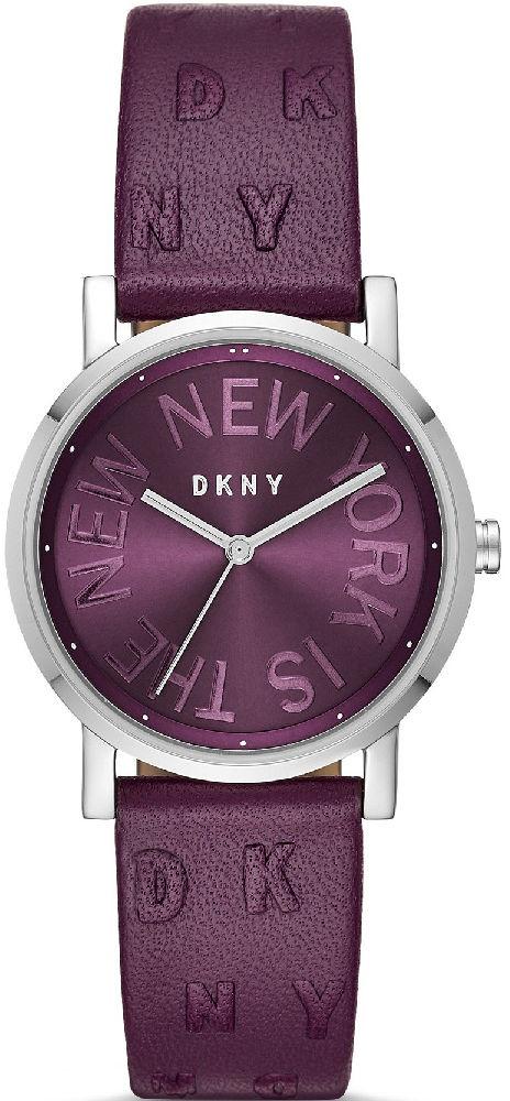 DKNY NY2762