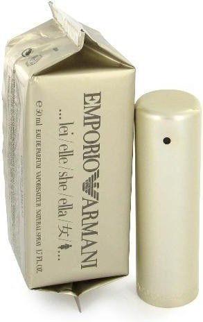 Armani Emporio She woda perfumowana dla kobiet 50 ml