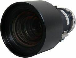 Obiektyw Vivitek GB957G+ UCHWYTorazKABEL HDMI GRATIS !!! MOŻLIWOŚĆ NEGOCJACJI  Odbiór Salon WA-WA lub Kurier 24H. Zadzwoń i Zamów: 888-111-321 !!!