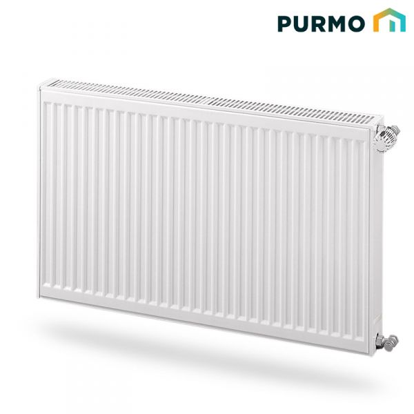 Purmo Compact C22 500x2300