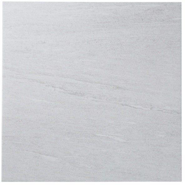 Gres Natural Colours 61 x 61 cm white sand 1,12 m2