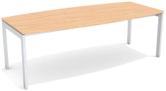 Stół konferencyjny SK-44 Wuteh ( 220x100 )
