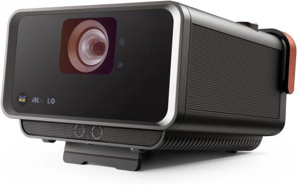 Projektor ViewSonic X10-4K - DARMOWA DOSTWA PROJEKTORA! Projektory, ekrany, tablice interaktywne - Profesjonalne doradztwo - Kontakt: 71 784 97 60