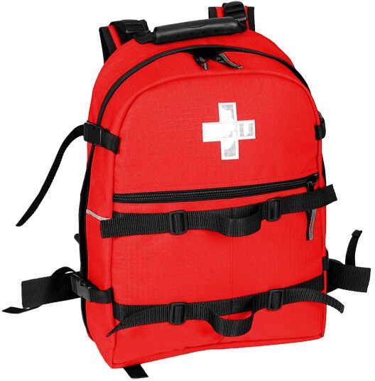 Plecak medyczny 20l. TRM-29