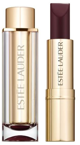 Pomadka Estee Lauder Pure Color Love Lipstick 450 Orchid Inffinity