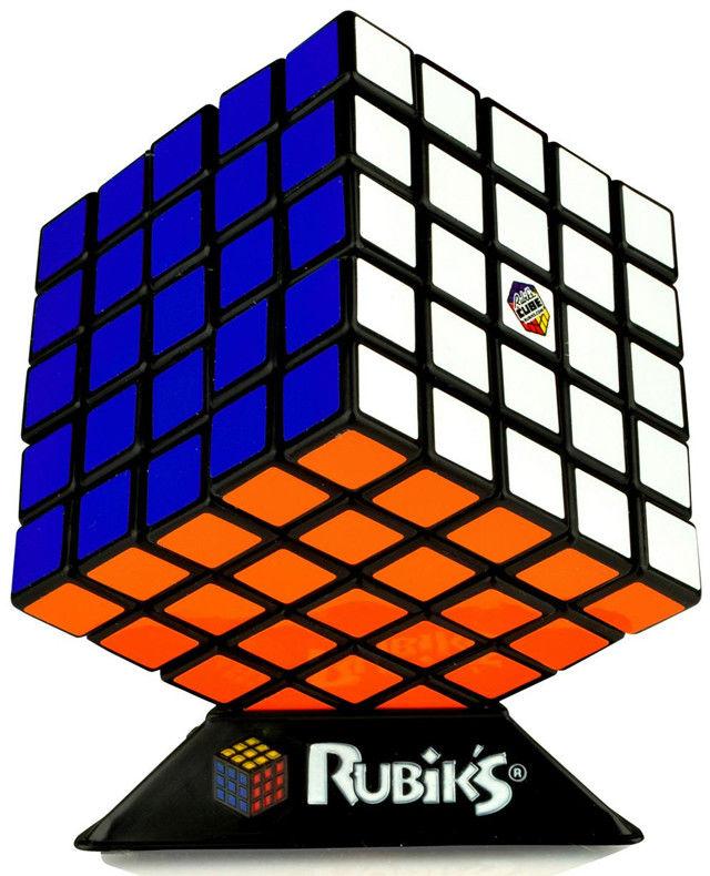 Rubik - Kostka 5x5 5001
