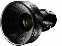 Obiektyw Vivitek VL901G+ UCHWYTorazKABEL HDMI GRATIS !!! MOŻLIWOŚĆ NEGOCJACJI  Odbiór Salon WA-WA lub Kurier 24H. Zadzwoń i Zamów: 888-111-321 !!!