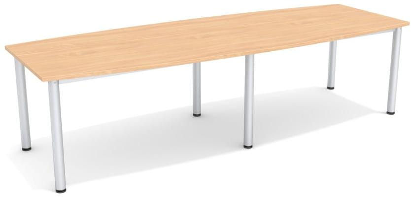 Stół konferencyjny SK-27 Wuteh ( 277x100 )