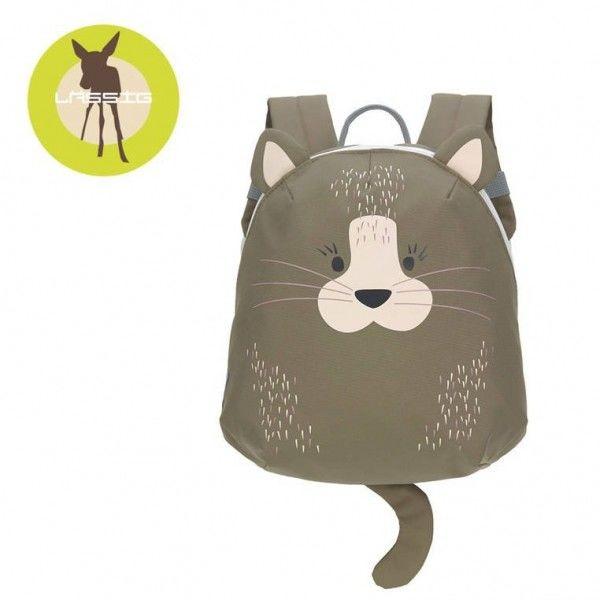 Lassig - Plecak Mini About Friends Kot