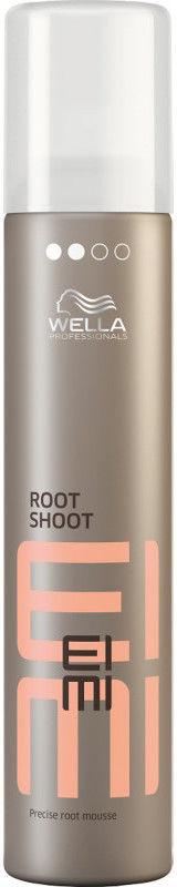 Wella Professionals Eimi Root Shoot pianka do zwiększenia objętości u nasady 75 ml