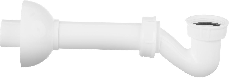 Oltens VISKAN syfon bidetowy plastikowy 01101000