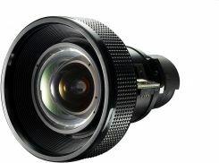 Obiektyw Vivitek VL905G+ UCHWYTorazKABEL HDMI GRATIS !!! MOŻLIWOŚĆ NEGOCJACJI  Odbiór Salon WA-WA lub Kurier 24H. Zadzwoń i Zamów: 888-111-321 !!!