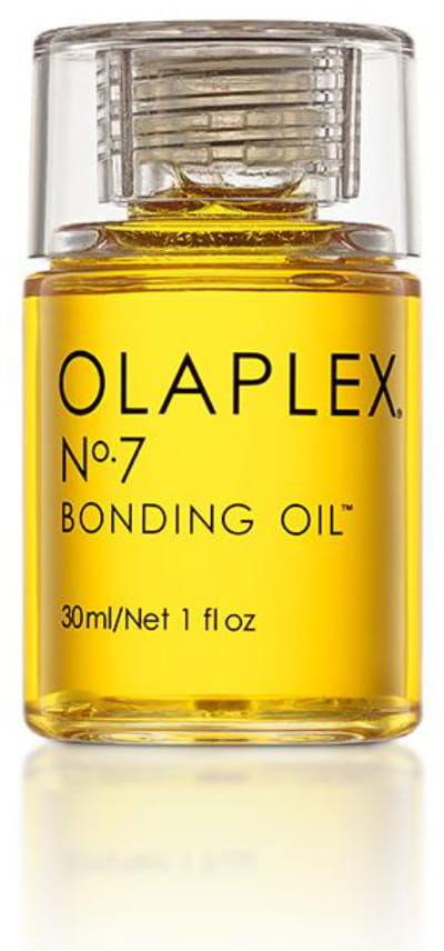 Olaplex No.7 Bonding Oil - Olejek Do Włosów 30ml