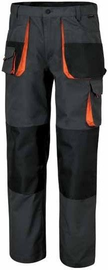 Spodnie robocze Beta 7900E