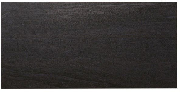 Gres Natural Colours 30 x 60 cm anthracite 1,08 m2