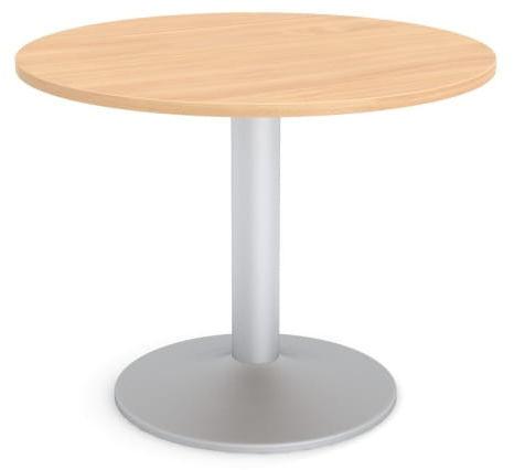 Stół konferencyjny SK-6 Wuteh (95x95)