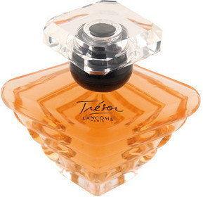 Lancôme Trésor woda perfumowana dla kobiet 50 ml