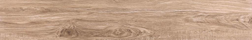 Ragusa Sand 20x120 płytka drewnopodobna