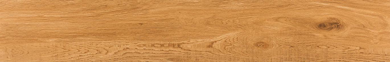 Ragusa Camel 20x120 płytka drewnopodobna