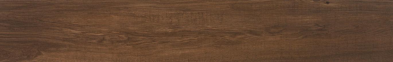 Ragusa Coffee 20x120 płytka drewnopodobna