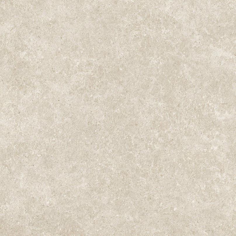Baldocer Arkesia Sand 60x60 płytka podłogowa