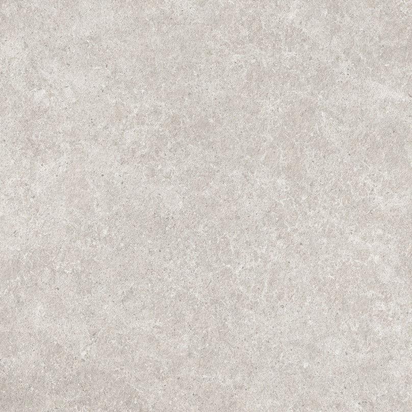 Baldocer Arkesia Ash 60x60 płytka podłogowa