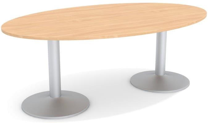 Stół konferencyjny SK-12 Wuteh (200x120)