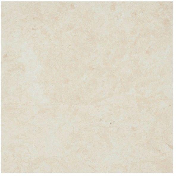 Gres Egypte Stone GoodHome 60 x 60 cm creme 0,72 m2