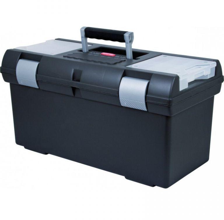 Walizka narzędziowa PREMIUM XL  CURVER