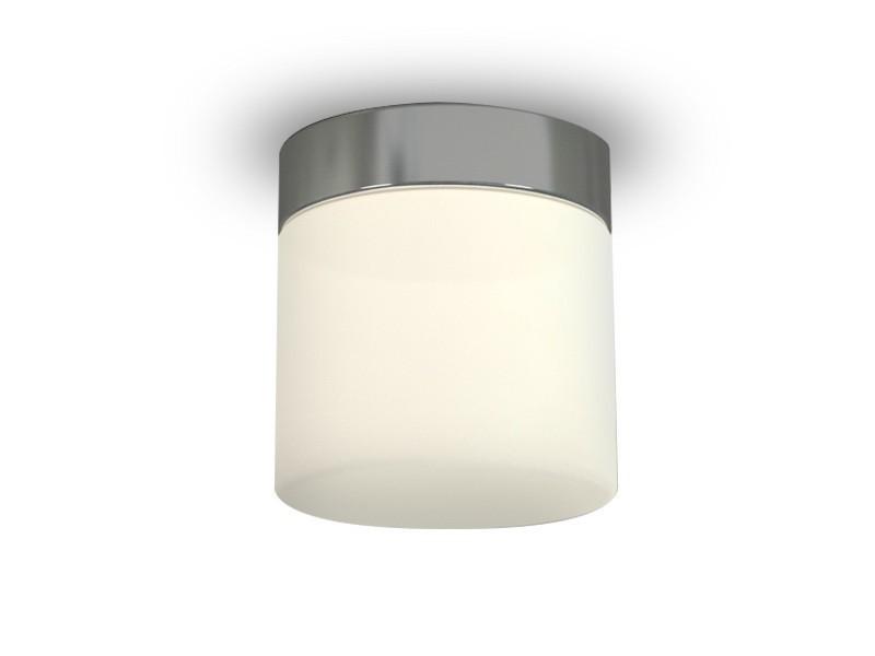 LIR - Azzardo - plafon/lampa sufitowa
