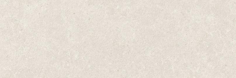 Arkesia Ivory 30x90 płytka ścienna