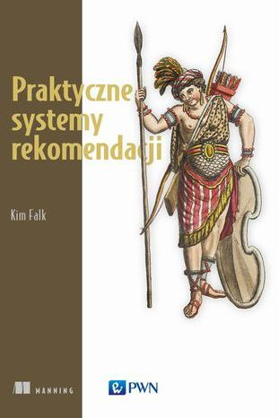 Praktyczne systemy rekomendacji - Ebook.