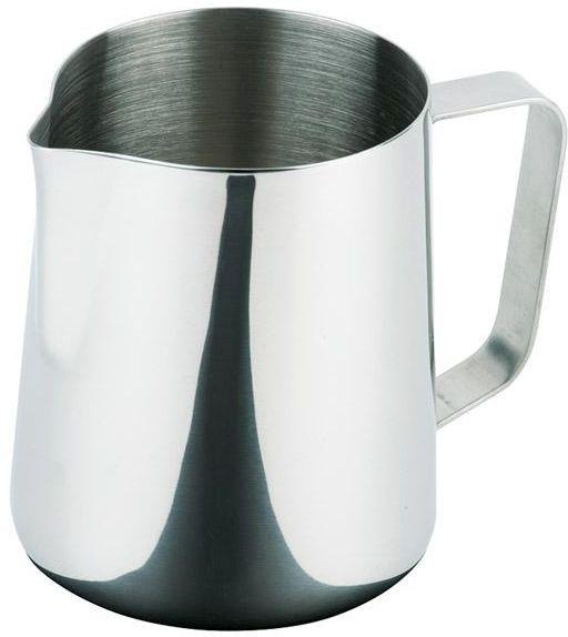 Dzbanek do spieniania mleka 350 ml