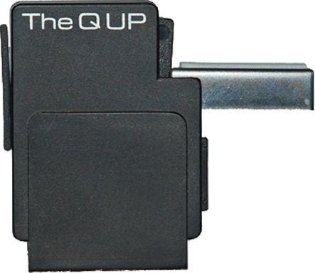 Podnośnik ramienia Q UP