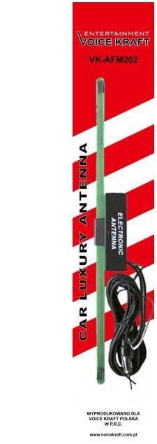 202-ANT Antena Voice Kraft VK-AFM 202